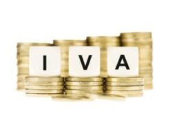 What is an IVA