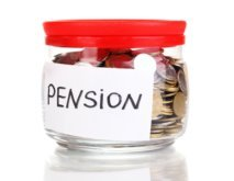 Your Pension and an IVA