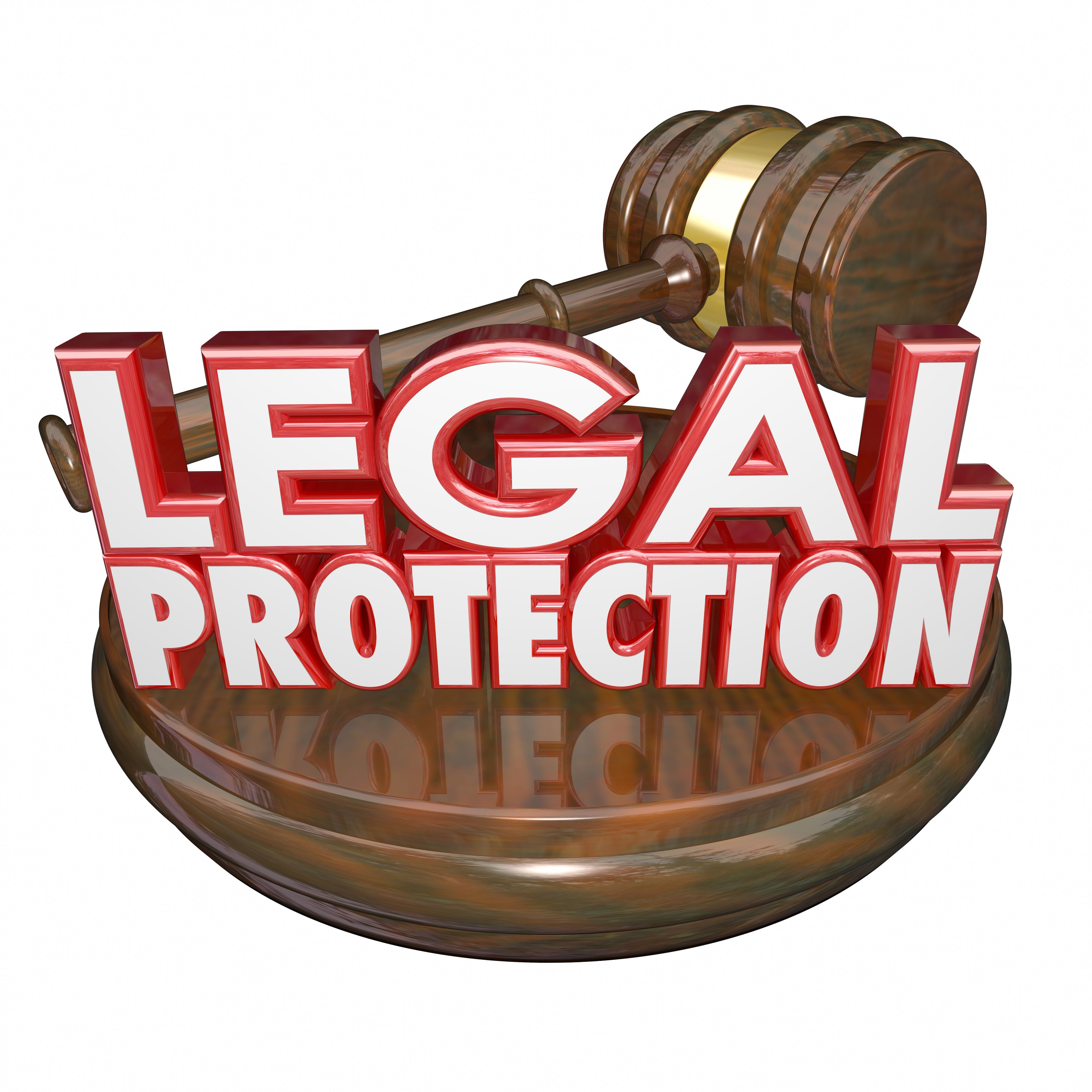 Protect against Legal Action with an IVA - IVA Information