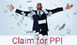 Claiming for Mis Sold PPI during an IVA