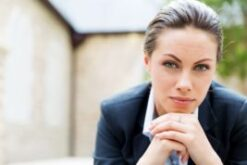 Is an IVA suitable for a Company Director