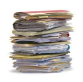 Paperwork needed to start an IVA