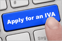 apply for an iva