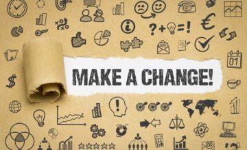 Change IVA Company