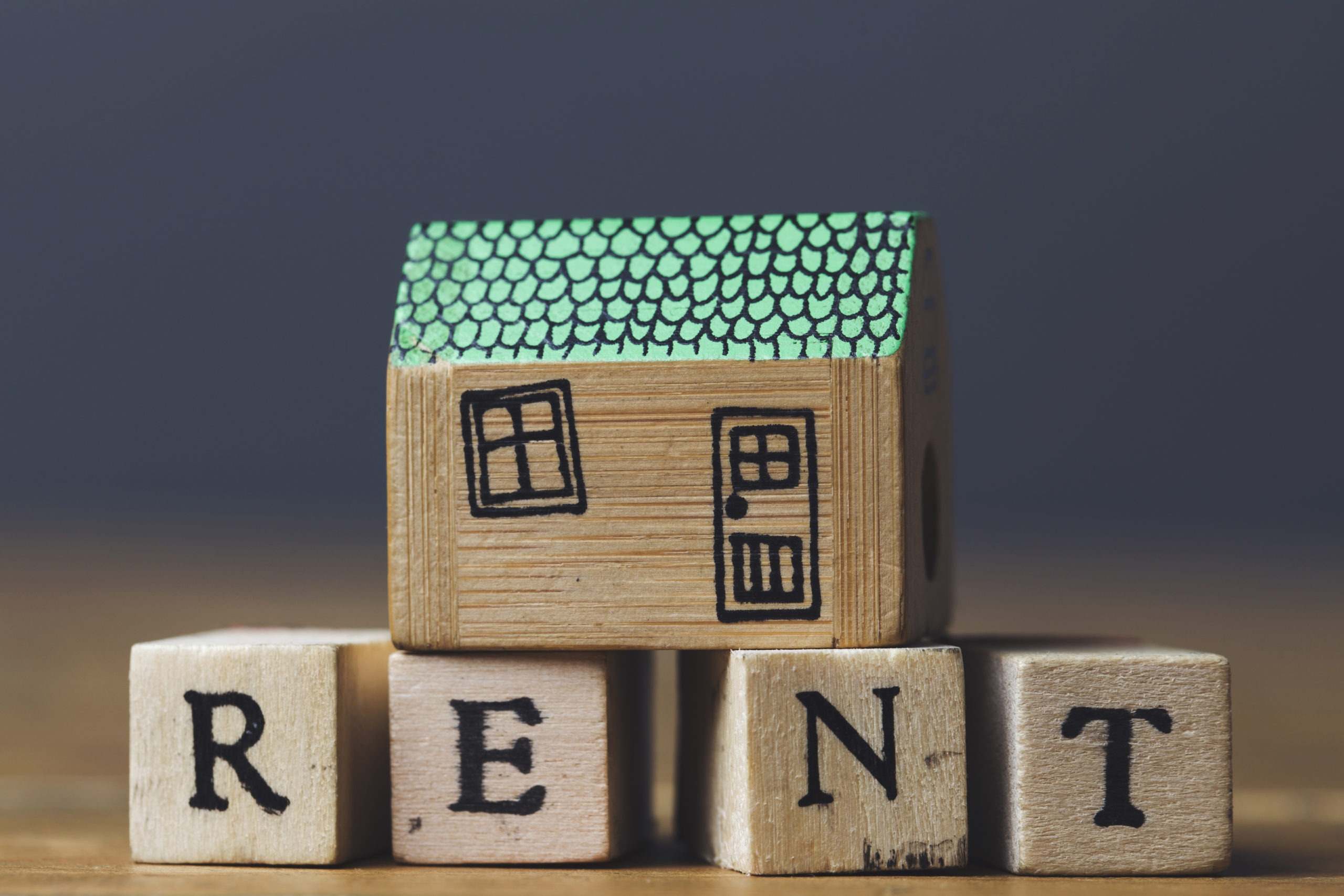 What happens to rent arrears in an IVA