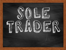 Can you do an IVA if you are a sole trader