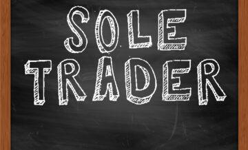 Sole Trader IVA