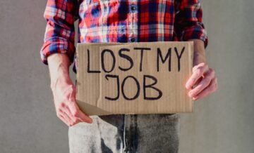 Lost my job in an IVA