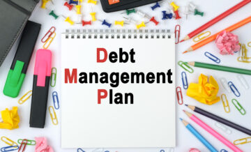 Is a debt management plan right for you